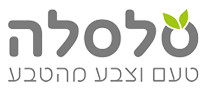 לוגו סלסלה