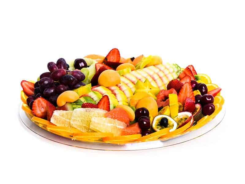 משלוח מגש פירות חורפי