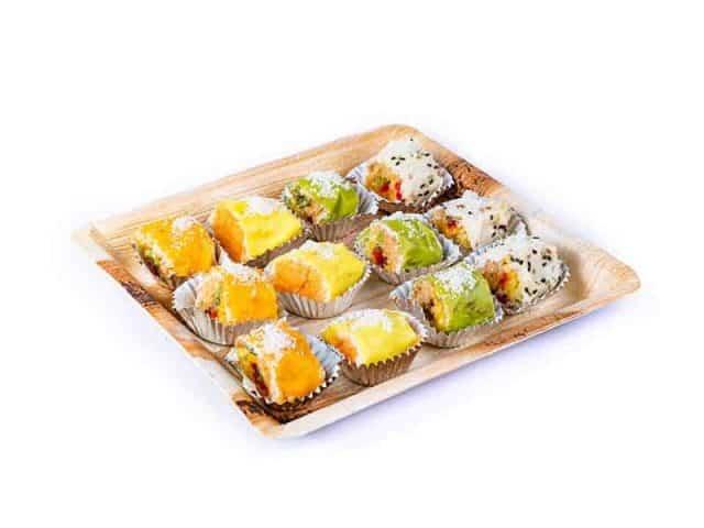 סושי פירות 48 – המלצת השף! 3